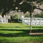 Essential wedding guest list do's and dont's