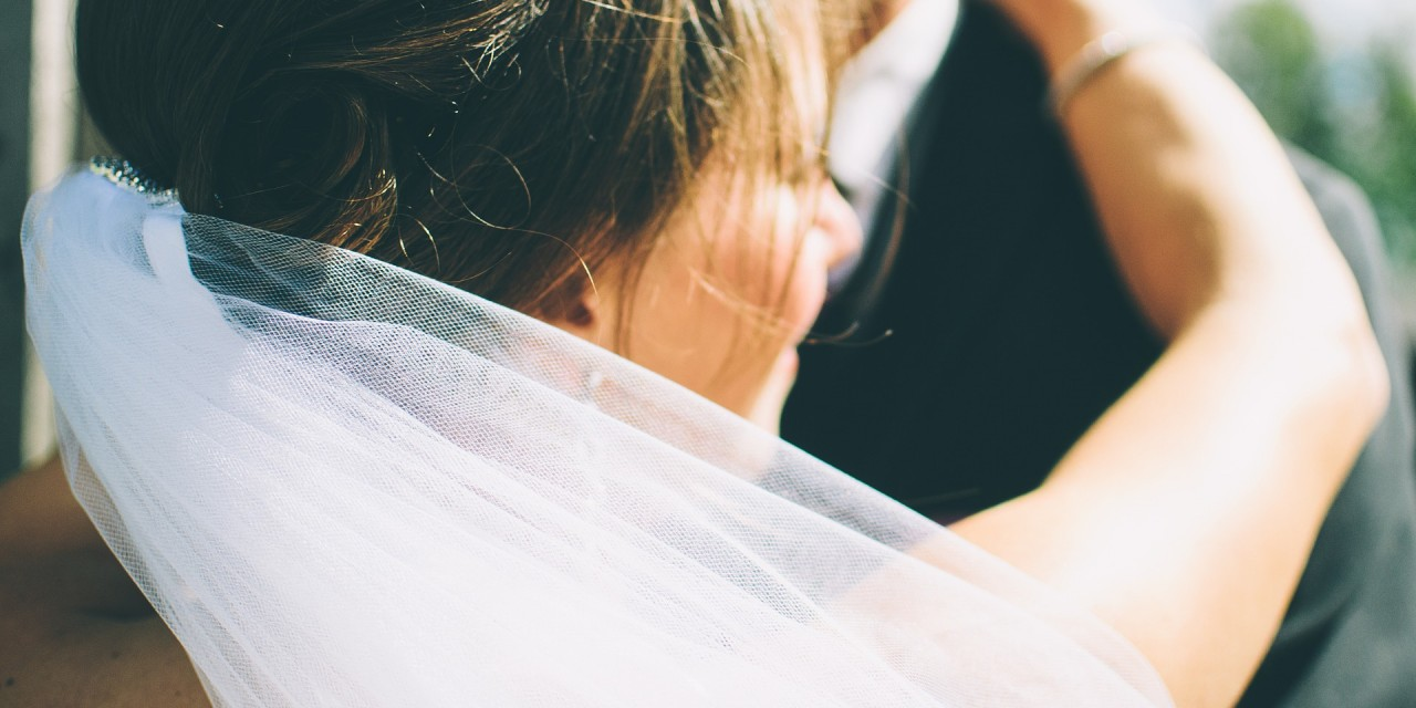 How to stay calm and Zen before your wedding day